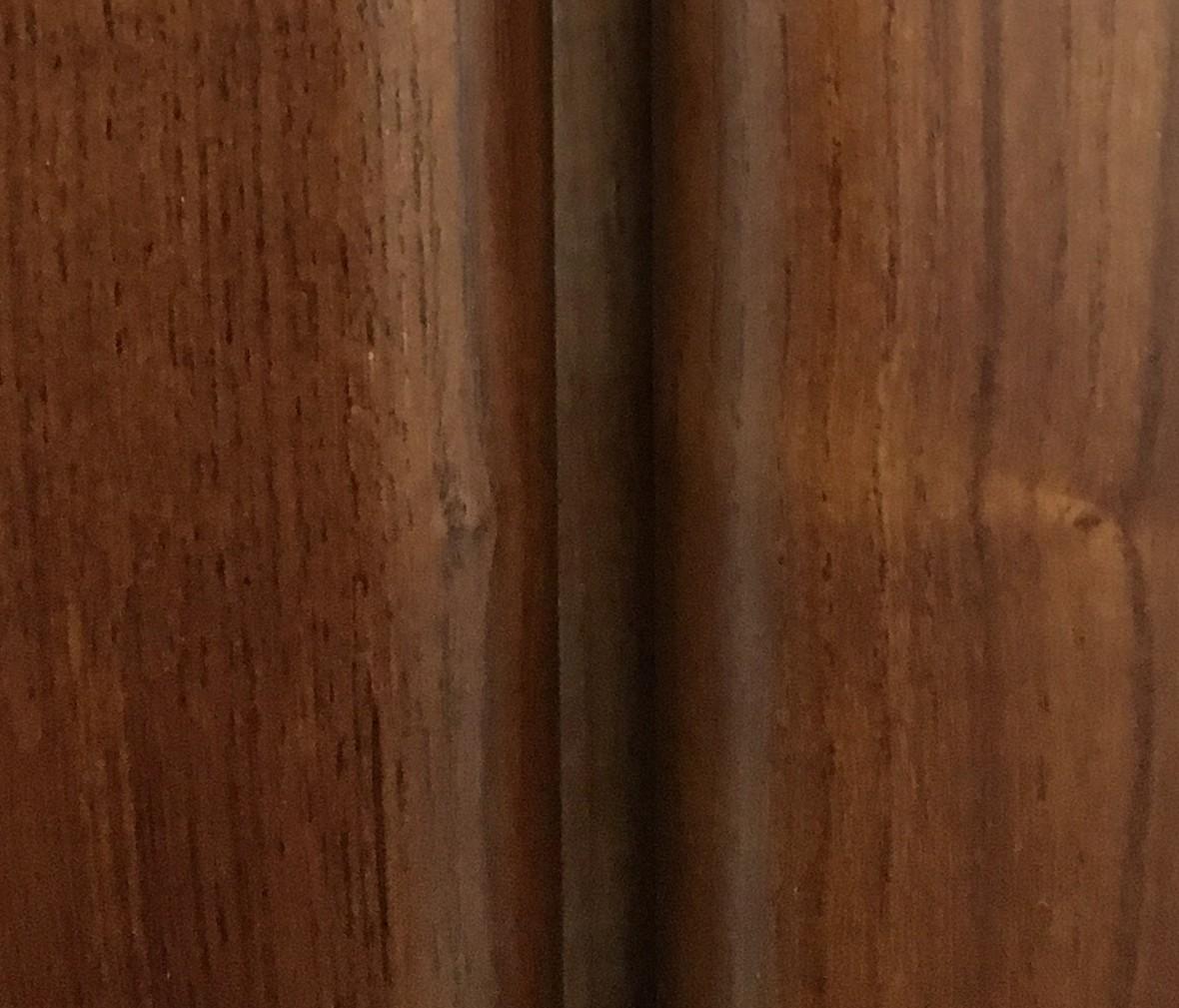 双叶家具 SYWGY15DAB2型号四门衣柜 水曲柳材质 卧室家具图片、价格、品牌、评测样样齐全!【蓝景商城正品行货,蓝景丽家大钟寺家居广场提货,北京地区配送,领券更优惠,线上线下同品同价,立即购买享受更多优惠哦!】
