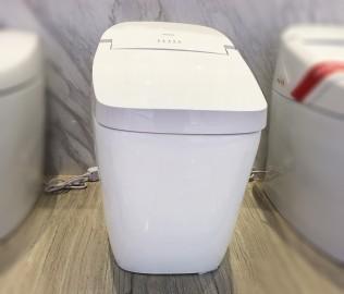 惠达卫浴,座便器,智能