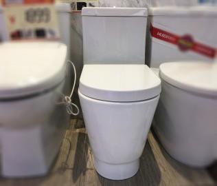 惠达卫浴,座便器,马桶