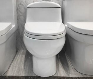 惠达,卫浴,连体座便