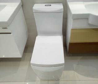 惠达卫浴,坐便器,马桶