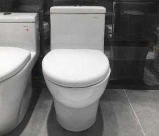 东鹏,卫浴,座便器