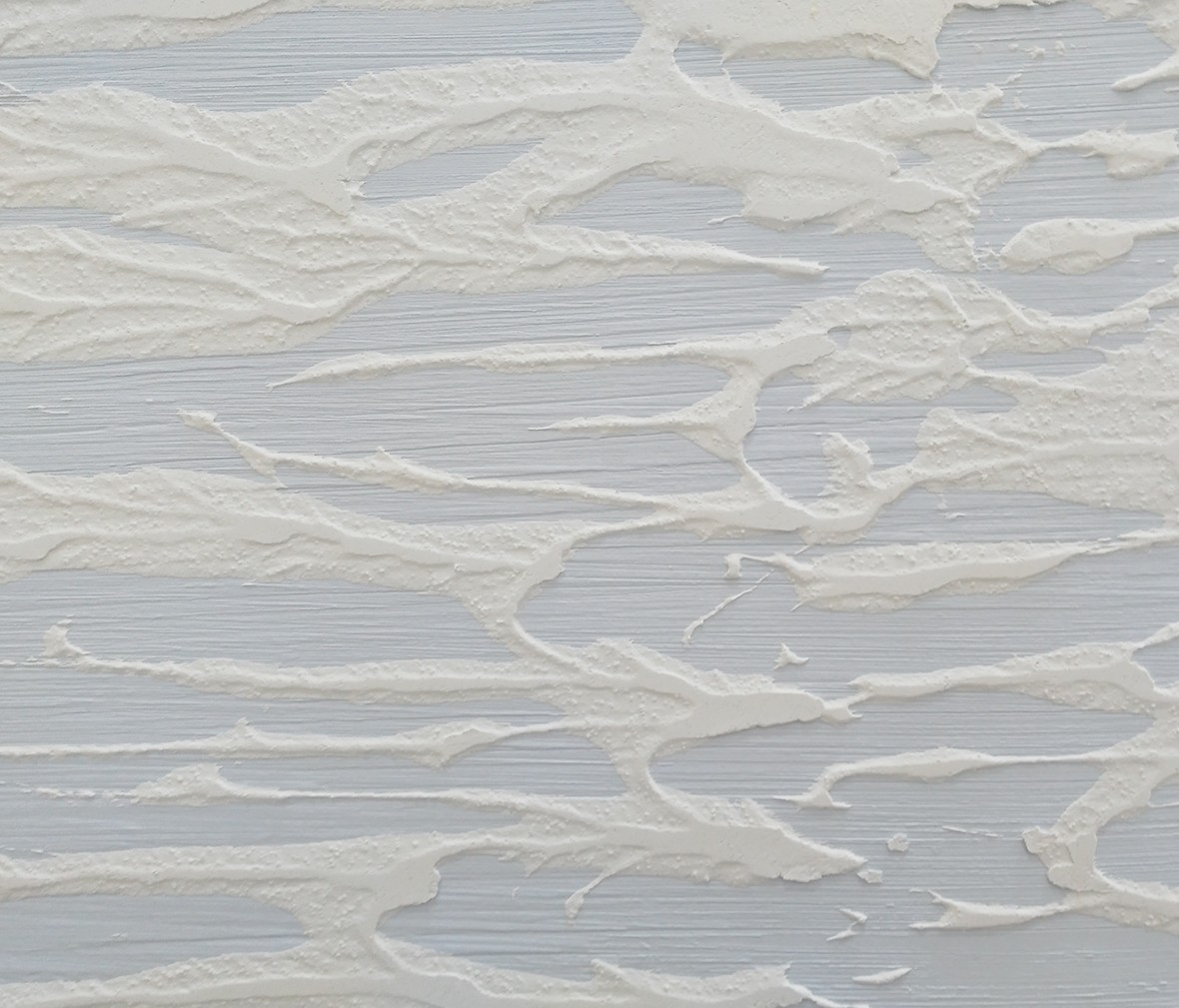正和环艺 兴保硅藻泥 沾料如松型号 硅藻泥 墙衣 内墙涂料 除甲醛
