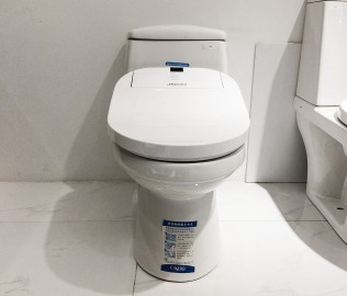 卡西奥,座厕,座便器