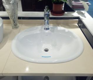 卡西奥,台盆,卫浴