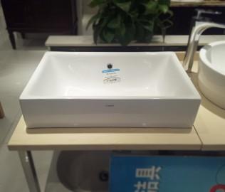 卡西奥,台盆,浴盆