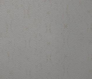 正和环艺,硅藻泥,墙衣