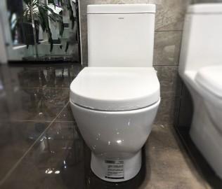箭牌卫浴,座便器,马桶
