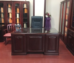 大连华丰,办公桌,桌子