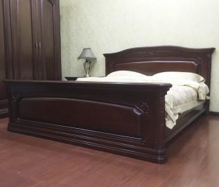 大连华丰,床,实木床