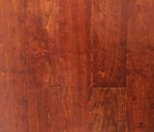 生活家,地板,实木复合