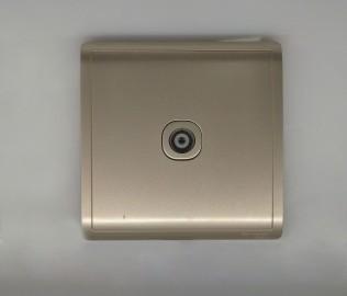 施耐德,插座,PC材质