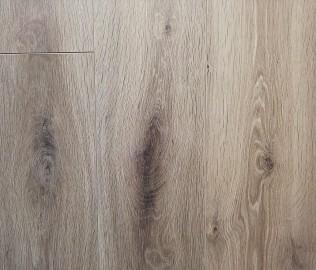 德合家,地板,强化复合