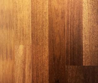 飞美地板,地板,实木复合