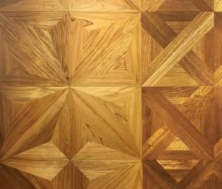 飞美地板,实木复合,地板