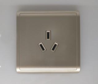 施耐德,插座,PC插座