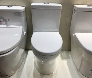 九牧卫浴,座便器,马桶