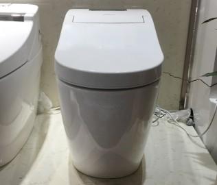 九牧卫浴,坐便器,智能马桶