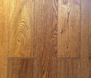 世友地板,实木复合,地板