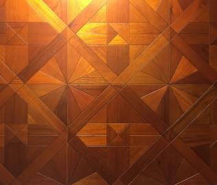 世友地板,多层实木,地板