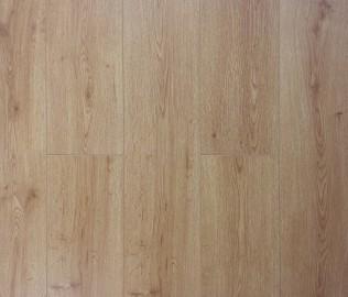 世友,地板,强化地板