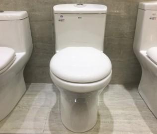 航标,卫浴,座便器