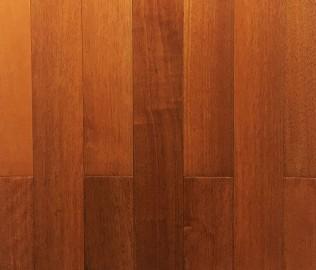 世友地板,实木地板,番龙眼