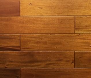 世友地板,实木地板,地板