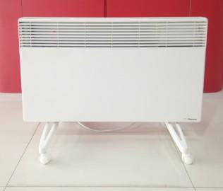 赛蒙,电暖器,电暖气片