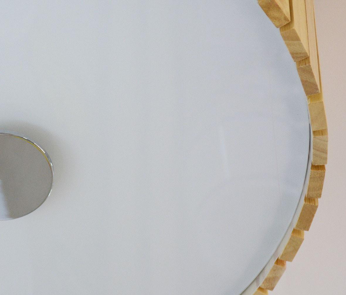 阿尼玛灯饰 C-8338/500型号吊灯 实木+PVC材质 LED光源 图片、价格、品牌、评测样样齐全!【蓝景商城正品行货,蓝景丽家大钟寺家居广场提货,北京地区配送,领券更优惠,线上线下同品同价,立即购买享受更多优惠哦!】