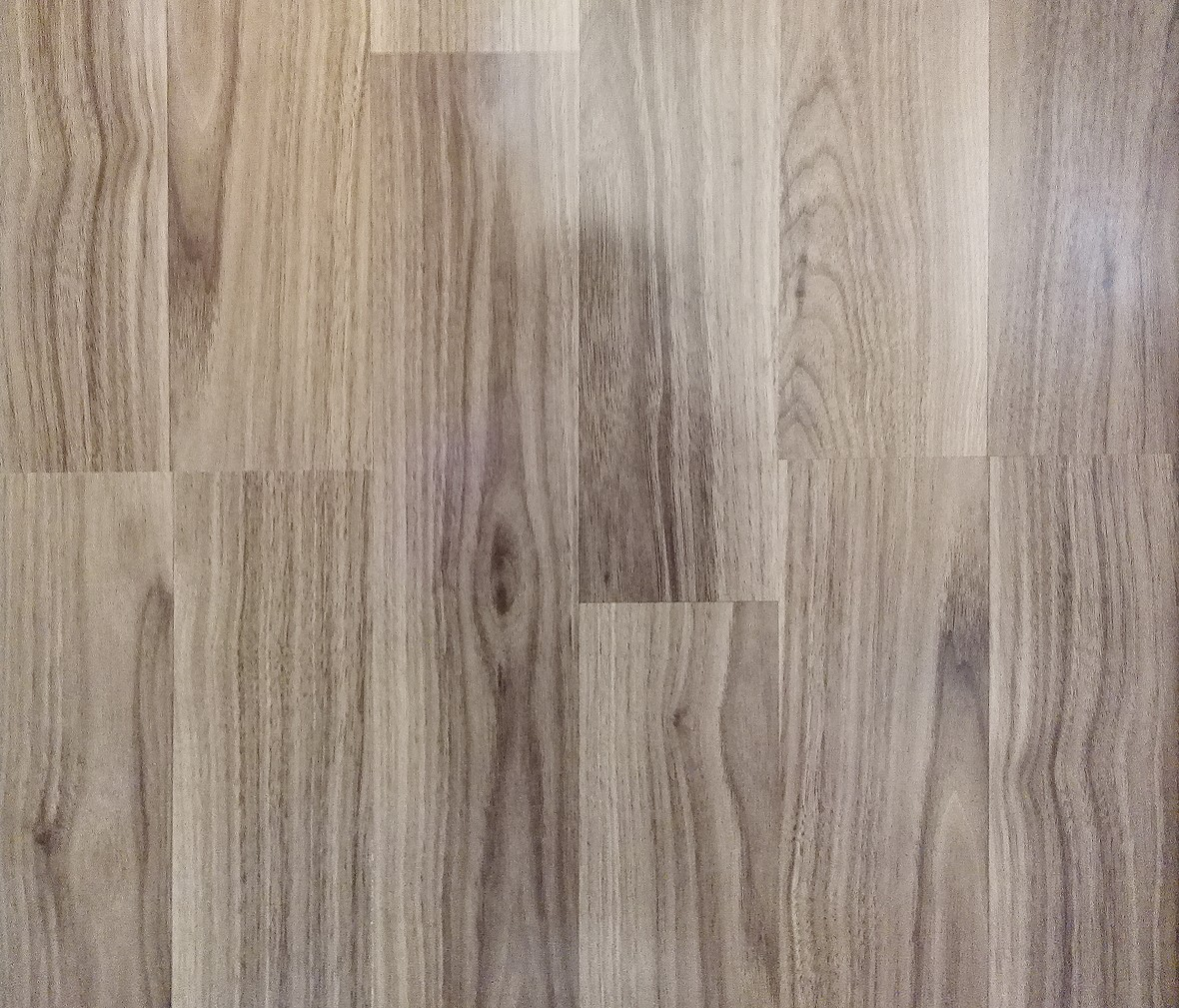 圣象地板 撒丁岛夏日PY4253型号强化复合地板 高密度板 适于地暖 商品实拍