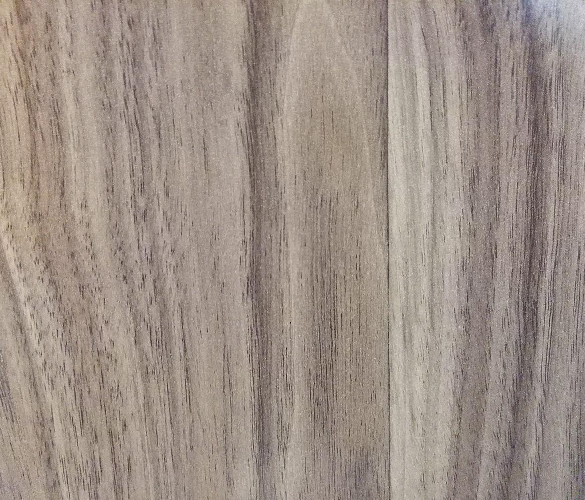 圣象地板 撒丁岛夏日PY4253型号强化复合地板 高密度板 适于地暖 商品细节
