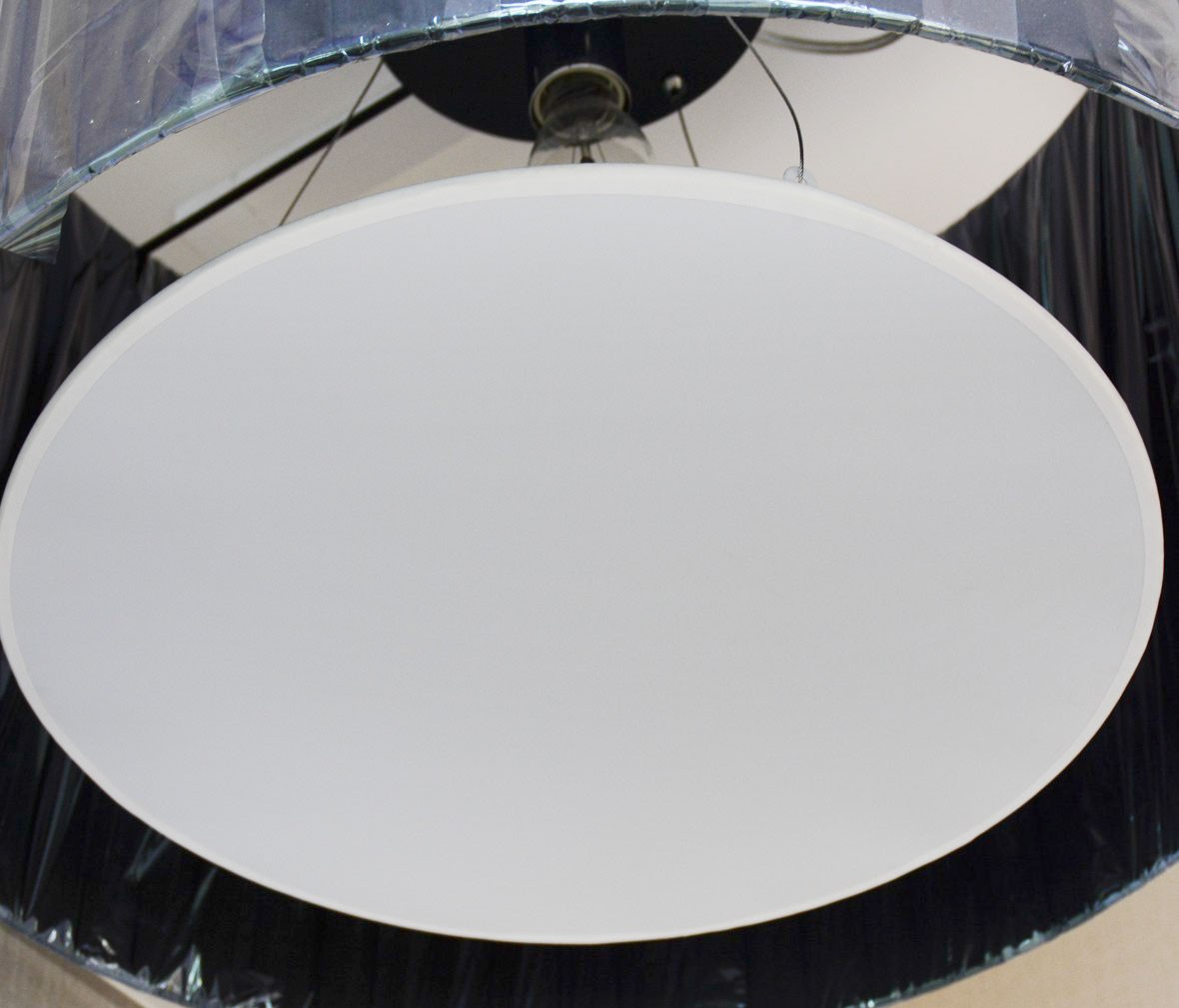 阿尼玛灯饰 S-5052/600型号黑色客厅吊灯 创意吊灯 图片、价格、品牌、评测样样齐全!【蓝景商城正品行货,蓝景丽家大钟寺家居广场提货,北京地区配送,领券更优惠,线上线下同品同价,立即购买享受更多优惠哦!】