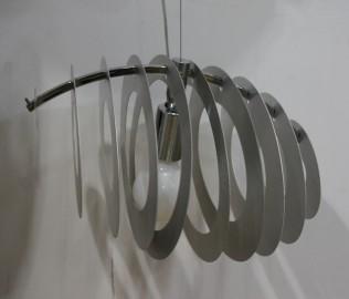 阿尼玛,灯饰,吊灯