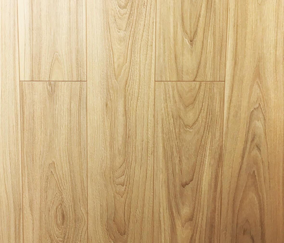 圣象地板 pb7543型號鹿特丹之境強化復合地板 適于
