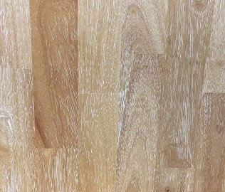 圣象地板,实木复合,地板
