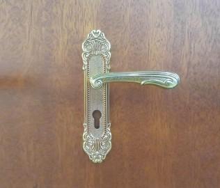 晾霸五金,锁,铜