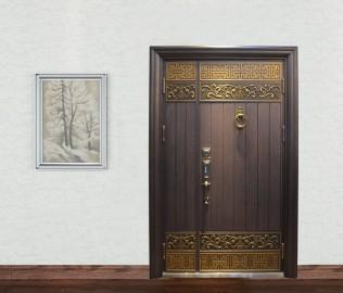雅帝乐,防盗门,安全门