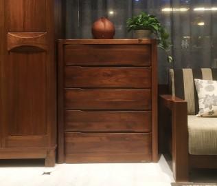 莫霞家具,五斗柜,斗柜
