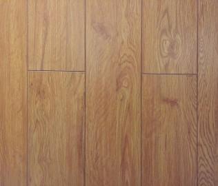 圣象地板,地板,强化地板