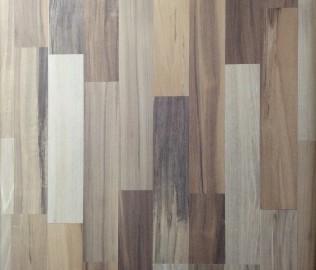 圣象地板,强化地板,木地板
