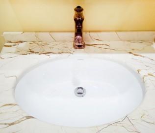 欧贝尔,卫浴,龙头