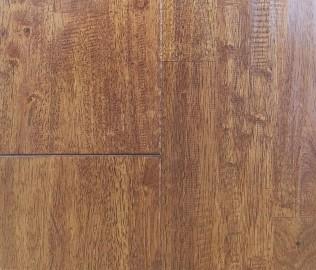 圣象地板,三层实木,地板