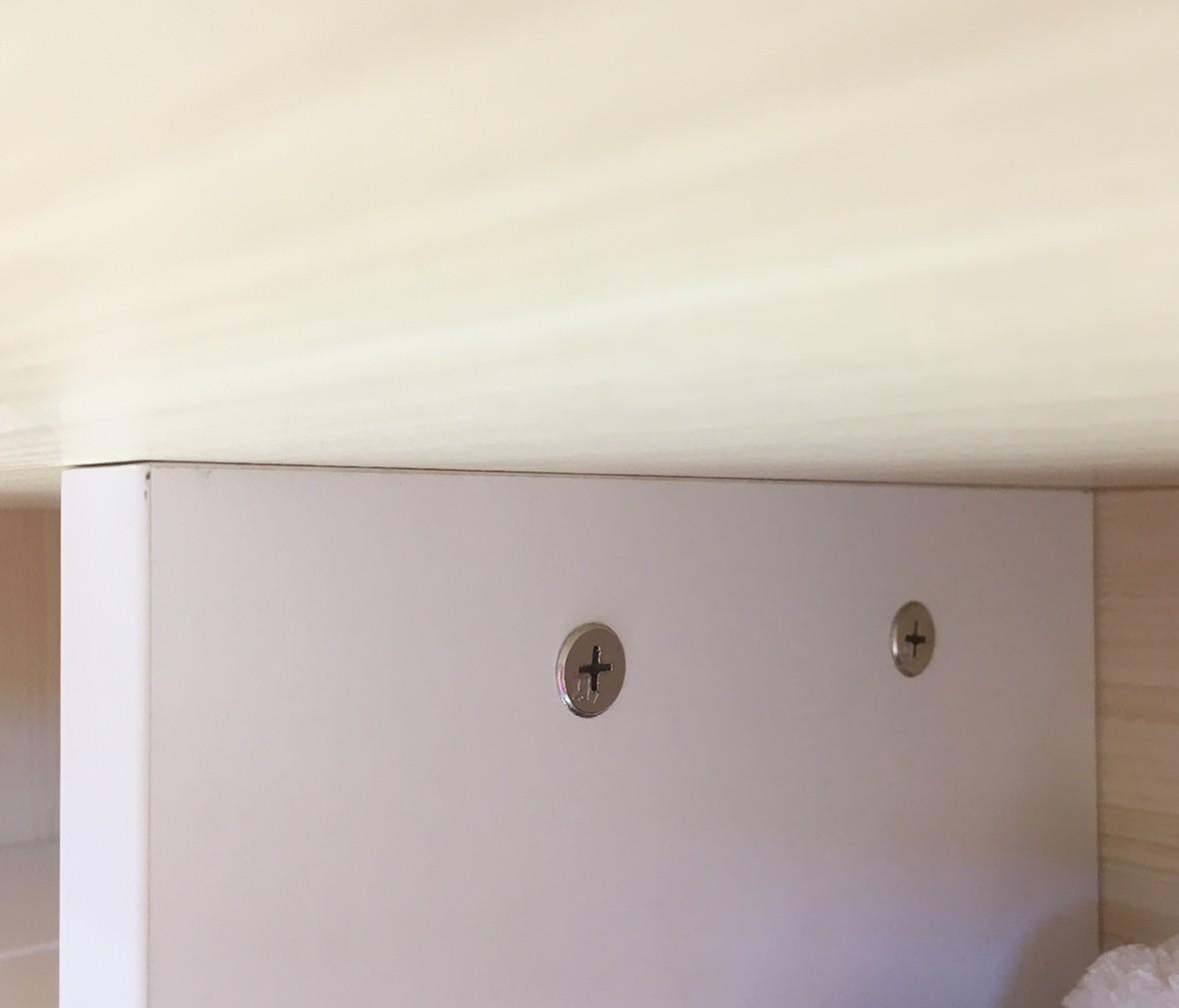 飞美家具 ZC05AR型号床头上柜 优质刨花板材质柜子图片、价格、品牌、评测样样齐全!【蓝景商城正品行货,蓝景丽家大钟寺家居广场提货,北京地区配送,领券更优惠,线上线下同品同价,立即购买享受更多优惠哦!】