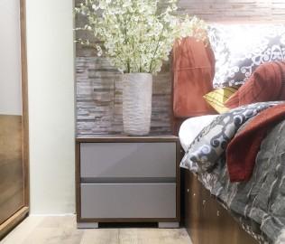飞美家具,床头柜,柜子