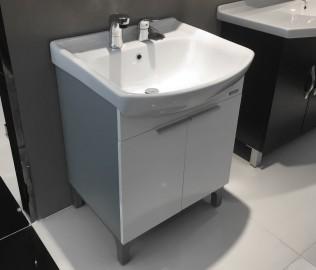 美标,卫浴,浴室柜