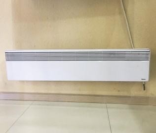 赛蒙,电暖器,暖气片