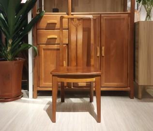 联邦家居,餐椅,餐厅家具