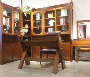 联邦家居,书椅,椅子