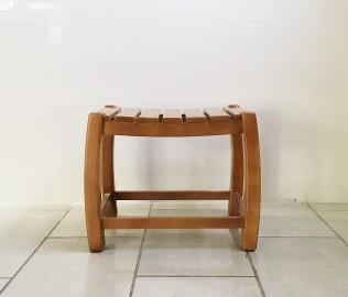 联邦家居,妆凳,实木家具